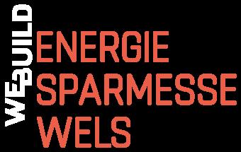 webuild Energiesparmesse
