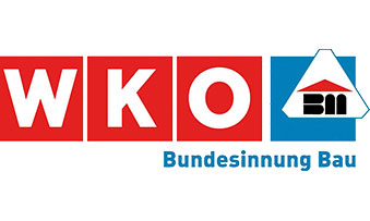 WKO Bundesinnung Bau