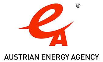 Partner Austrian Energy Agency