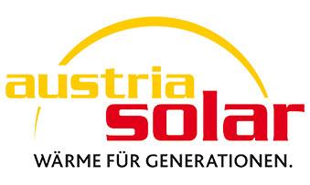 Partner Austrian Solar