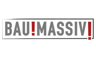 Partner BAU!MASSIVE