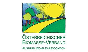 Partner Österreichischer Biomasse-Verband