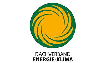 Partner Dachverband Energie-Klima