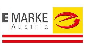 Partner E MARKE Austria