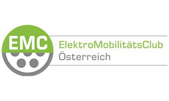 Partner EMC Österreich
