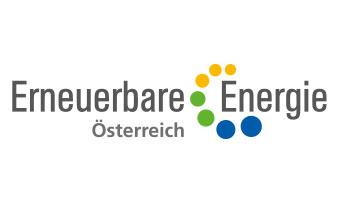 Partner Erneuerbare Energie Österreich