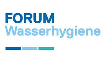 Partner FORUM Wasserhygiene
