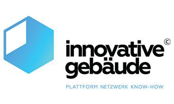 Partner Innovative Gebäude