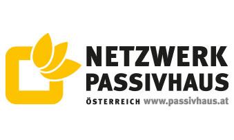 Partner Netzwerk Passivhaus