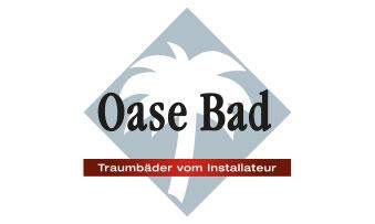 Partner Oasebad