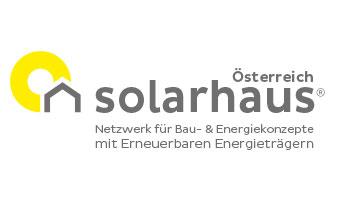 Partner Solarhaus