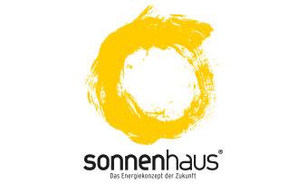Partner Sonnenhaus