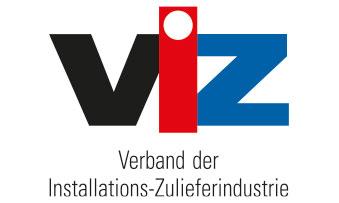 Verband der Installations-Zuliefererindustrie