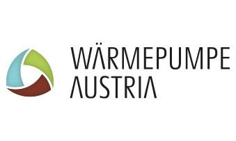 Wärmepumpe Austria
