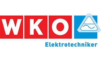 WKO Elektrotechniker