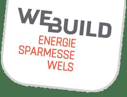 webuild Energiesparmesse Digital+