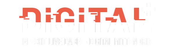 webuild Energiesparmesse Digital+ IN ECHT LIVE DABEI - DIGITAL MITTENDRIN