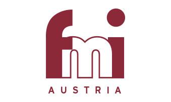 Partner fmi Austria