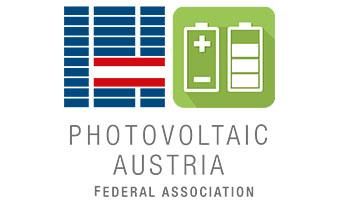 Photovoltaik Austria
