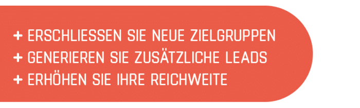 digital-plus-bg-form-oben-mit-text