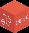 energie-kl.png